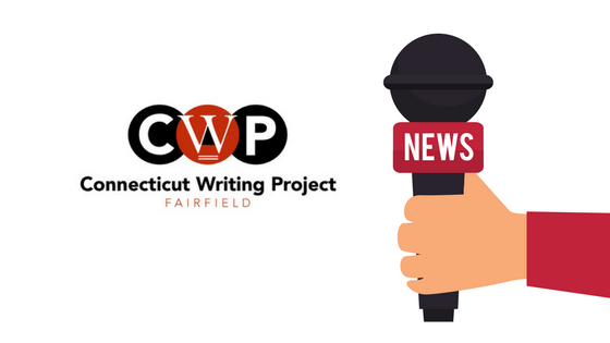 CWP-Fairfield